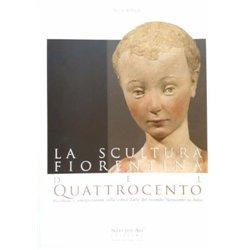 La scultura del 400 fiorentino.