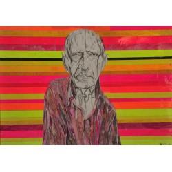 Igor Stravinskij