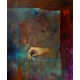 Pizzicare un brandello di cielo - Maria Micozzi