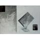 Sistemi adattivi - Maria Micozzi