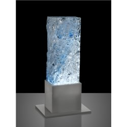 Totem Ice Opus 76