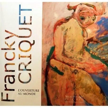 Rizzardo Mario Artoni Gabriella , Paperback , ill. 40 p. , Edited by R. Semeraro, Selective Ed Art , Contemporary Art,