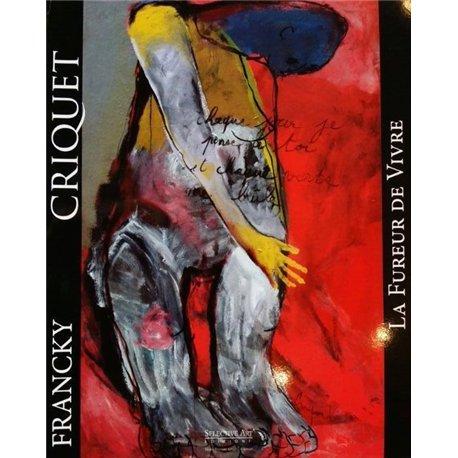 Gozzini Rosetta , Paperback , ill. 38 p. , Selective Ed Art , Contemporary Art,