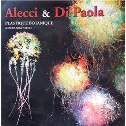 Rizzardo Mario Artoni Gabriella , Paperback , Ill. , 4 p. , Selective Ed Art , Contemporary Art,