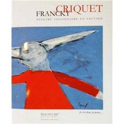 Rizzardo M, Artoni G., Fagioli M. , Paperback , Ill. , 370 p. , Selective Ed Art , Contemporary Art,
