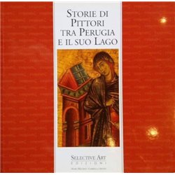 Santanicchia M. , F. Piagnani , Paperback , ill. 160 p. , Selective Ed Art , Contemporary Art,