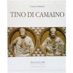 Francesca Baldelli , Paperback , Ill. , 489 p. , Bound , Selective Ed Art , Contemporary Art,