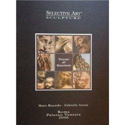 Gerald J. , Z. Grinberg , M. Matteoli , Paperback , Ill. , 4 p. , Edited by M. Rizzardo , G.Artoni , Selective Ed Art , Contempo