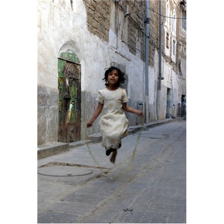 Maurizio Longhin, Paper Printing, Photographic Print Color 2/8, Contemporary Art,