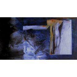 Ombre interiori - Maria Micozzi