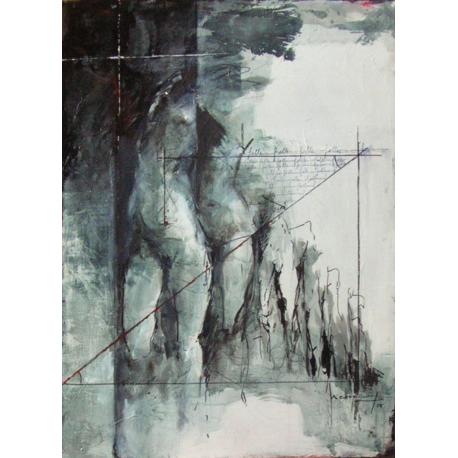 Folle - Maria Micozzi