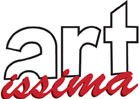 ARTissima Spazio Arte Contemporanea Shop On Line